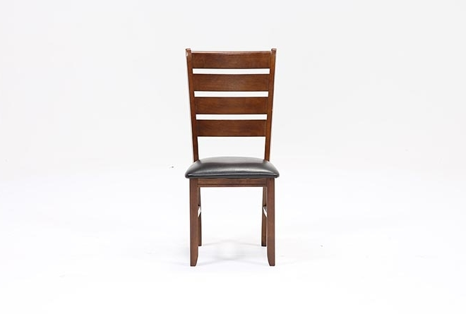 Favorite Bardstown Side Chairs With Bardstown Side Chair (View 7 of 20)