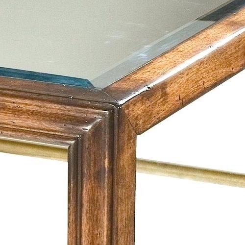 Favorite Belmeade Side Chairs Inside Belle Meade Signature Belle Meade Signature Dining Chairs (View 14 of 20)