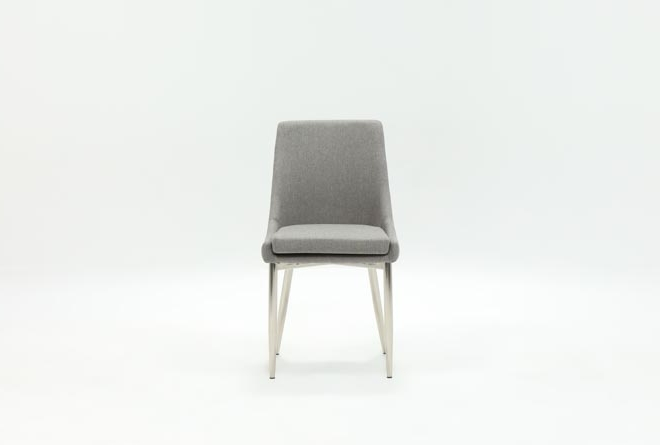 Featured Photo of Bowery Ii Side Chairs