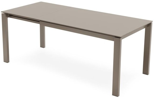 Favorite Buy Connubia Baron Rectangular Drop Leaf Extending Dining Table For Drop Leaf Extendable Dining Tables (View 10 of 20)