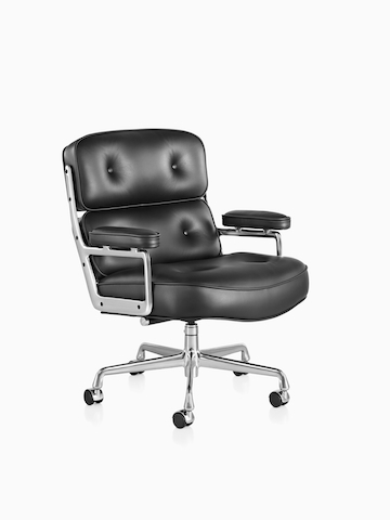 Favorite Celle – Office Chairs – Herman Miller Throughout Celler Teal Side Chairs (View 5 of 20)