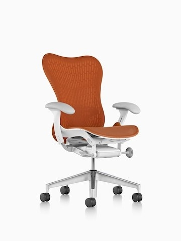 Favorite Celler Grey Side Chairs Throughout Celle – Office Chairs – Herman Miller (View 13 of 20)