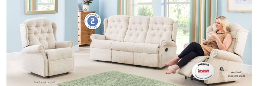 Favorite Chairs And Recliners – Rangers Furnishing Stores Pertaining To Ranger Side Chairs (View 16 of 20)