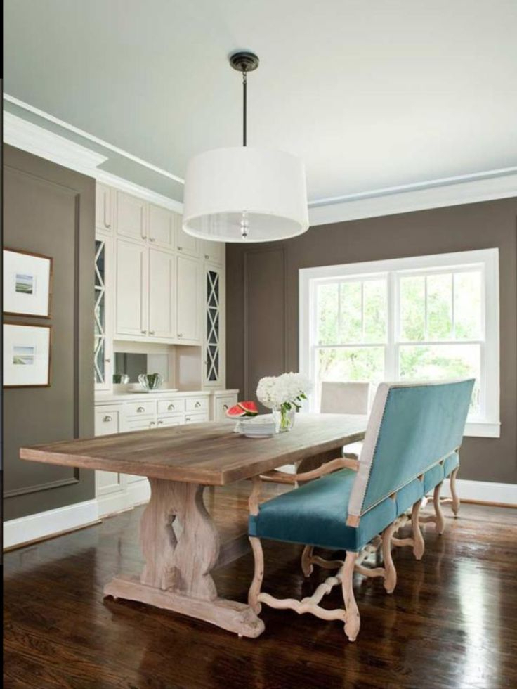Favorite Dining Tables Bench Seat With Back Pertaining To Diner Bench Seating Best Dining Table Seat Ideas On Throughout Room (Gallery 13 of 20)
