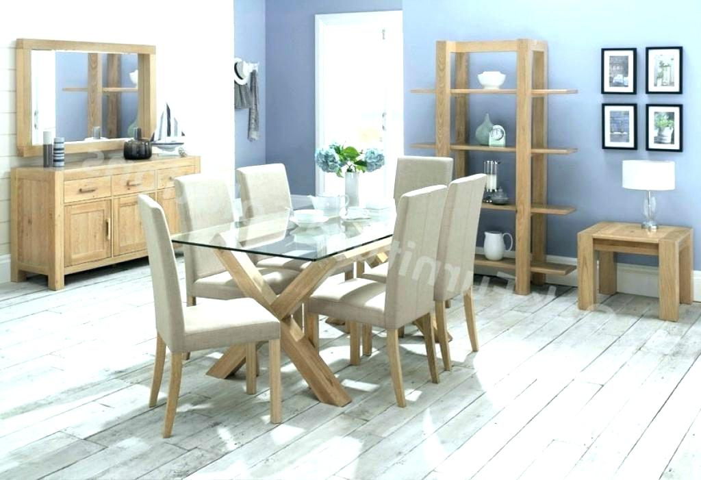 Favorite Glasgow Dining Sets For Dining Room Sets Dining Table And Chairs Gumtree Glasgow Big White (View 6 of 20)
