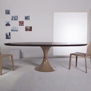 Favorite Great Alternative To The Saarinen (View 7 of 20)