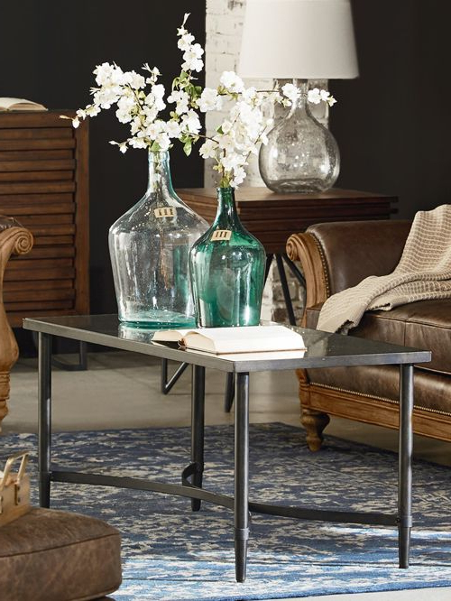 Favorite Magnolia Home Furniture And Design With Magnolia Home Bench Keeping 96 Inch Dining Tables (View 8 of 20)