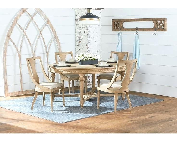 Favorite Magnolia Home Keeping Dining Tables Throughout Magnolia Home Furniture Magnolia Home Furniture Farmhouse Keeping (View 15 of 20)