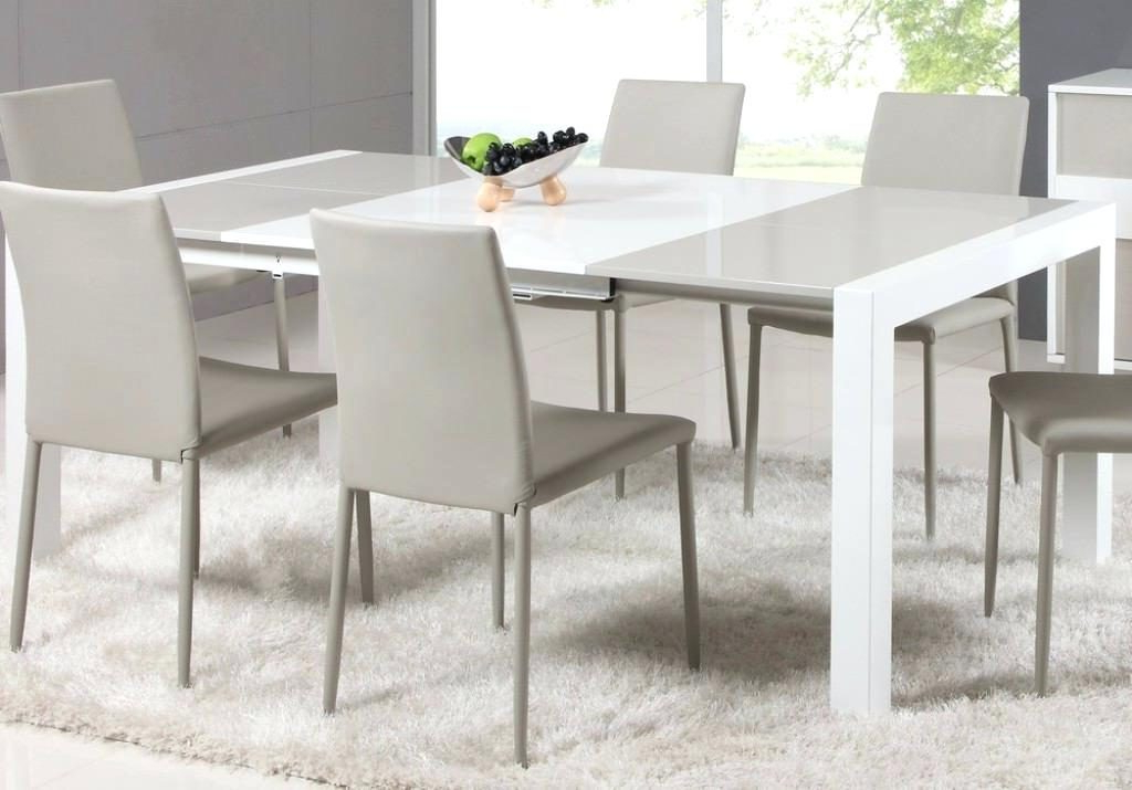 Favorite Small Square Extending Dining Tables In Expandable Dining Room Tables – Dining Table Furniture Design (View 6 of 20)