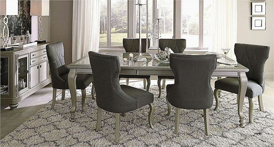 Favorite Traditional Dining Tables For Amazing Dining Room Table Sets Of Dining Tables Wood Dining Table (View 20 of 20)