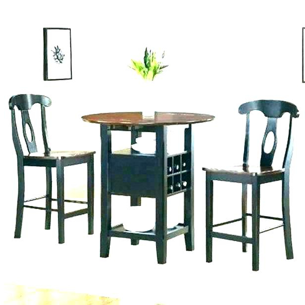 Favorite Two Person Dining Table 2 Person Dining Table Size Divine Dining Inside Two Person Dining Tables (Gallery 12 of 20)