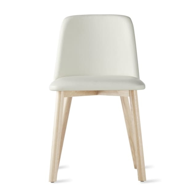 Favorite Unique Accent & Dining Chairs – Modern Chairs (View 8 of 20)
