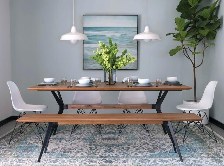 Favorite Weaver Ii Dining Tables With Breathtaking Living Spaces Dining Room Tables Keep Your Dining Room (View 11 of 20)