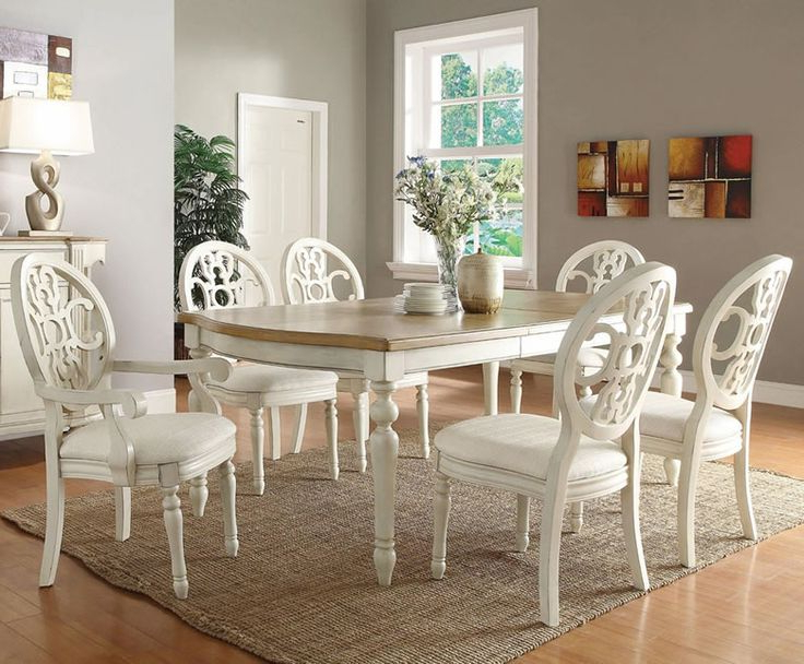 Favorite White Dining Tables Sets For Crystal Grand White 4 Seater Glass Top Dining Table Set – Woodys (View 4 of 20)