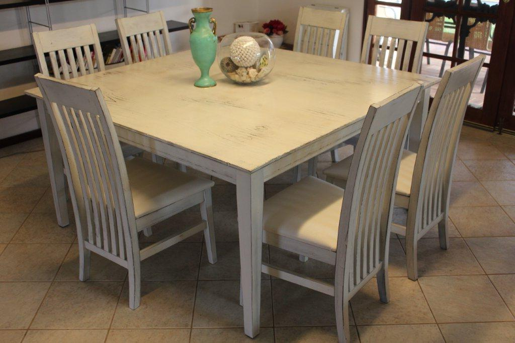 Femelle Dining Suite « Arcadian Concepts – Specialising In Solid Within Current Perth Dining Tables (View 7 of 20)