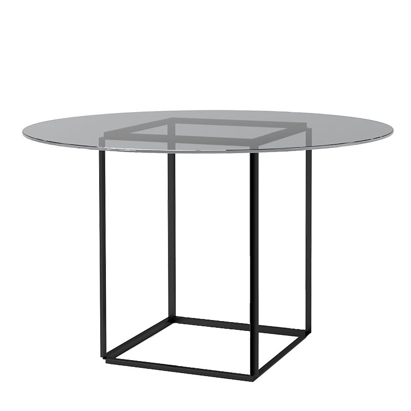 Finnish Throughout Florence Dining Tables (Gallery 9 of 20)