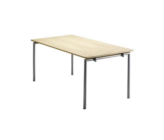 Flex Folding Table Round Legsranders+Radiusranders+Radius For Well Known Lassen Round Dining Tables (View 4 of 20)