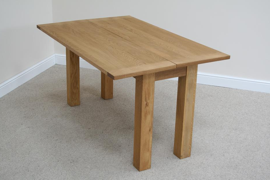 Flip Top Oak Dining Tables With Regard To Fashionable Perfect Ideas Narrow Dining Table With Bench Flip Top Oak Dining (View 8 of 20)