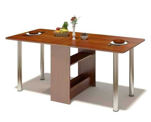 Foldaway Dining Tables Table Folding Collapsible Designs – Re Blog Pertaining To Most Recently Released Foldaway Dining Tables (View 14 of 20)