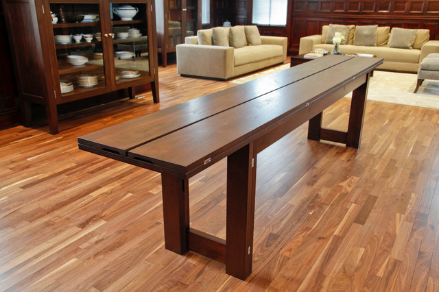 Folding Dining Room Tables – Dining Table Furniture Design With Recent Folding Dining Tables (Gallery 14 of 20)