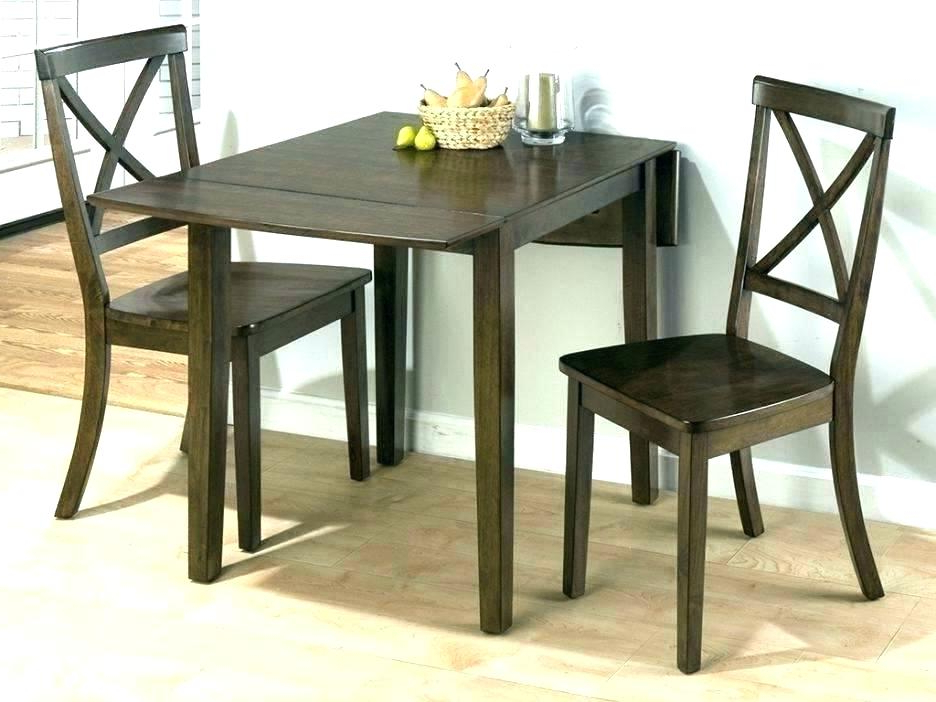 Folding Table And Chair Sets Dining Folding Dining Table And Chairs Regarding Widely Used Folding Dining Table And Chairs Sets (Gallery 16 of 20)