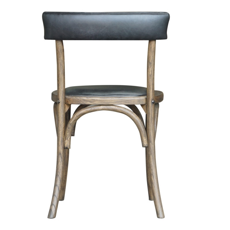 Folio Dining Chair (View 9 of 20)