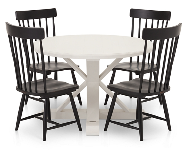 For My Throughout Newest Magnolia Home Revival Side Chairs (View 15 of 20)