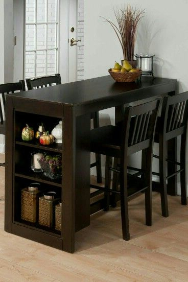 For With Regard To Small Dining Tables (View 3 of 20)