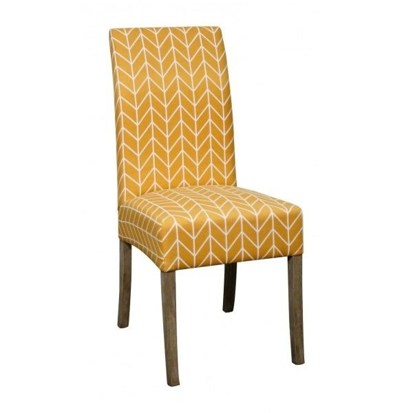 Four Needed – Eight In Stock – Valencia Fabric Chair  Mystique Gray Within Best And Newest Valencia Side Chairs (View 9 of 20)