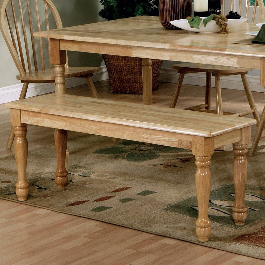 Free Shipping Pertaining To Benson Rectangle Dining Tables (View 10 of 20)