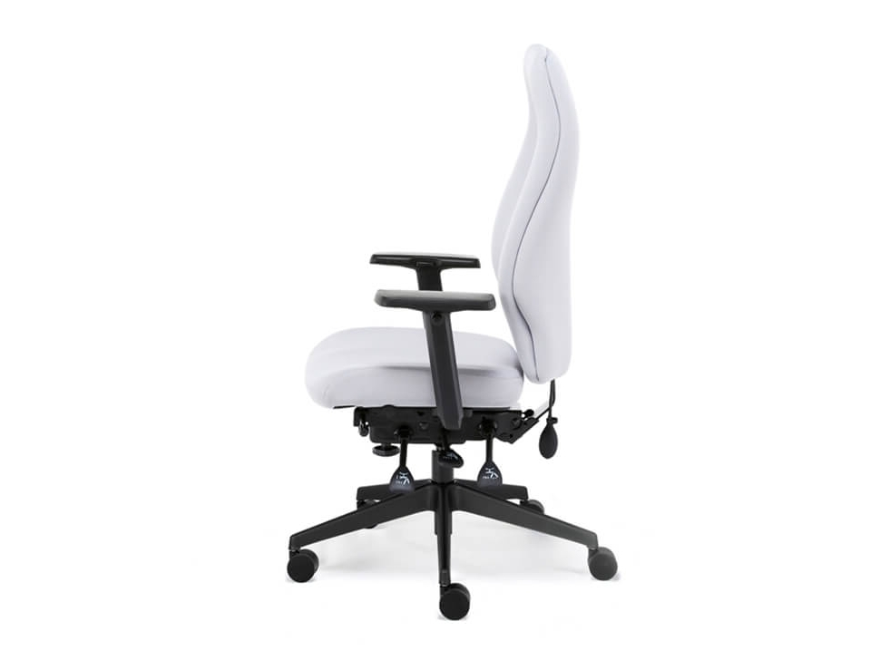 Frem Group Throughout Perla Side Chairs (View 6 of 20)