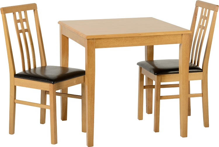 French Dining Furniture (View 4 of 20)