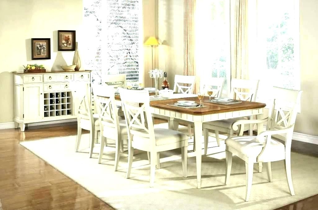 French Dining Room Table Country French Dining Tables Fancy Country In Best And Newest Country Dining Tables (View 17 of 20)