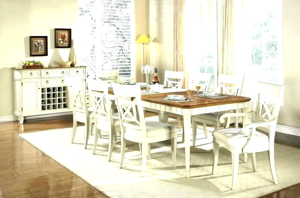 French Dining Room Table Country French Dining Tables Fancy Country Regarding Best And Newest French Country Dining Tables (View 13 of 20)
