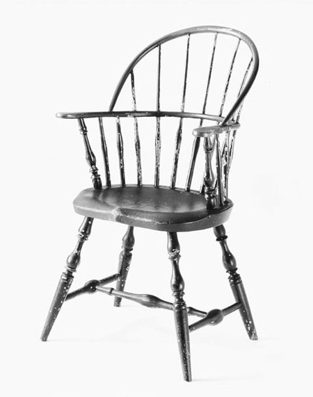 Frog Backs And Turkey Legs: The Nomenclature Of Intended For Most Recently Released Amos Side Chairs (View 20 of 20)