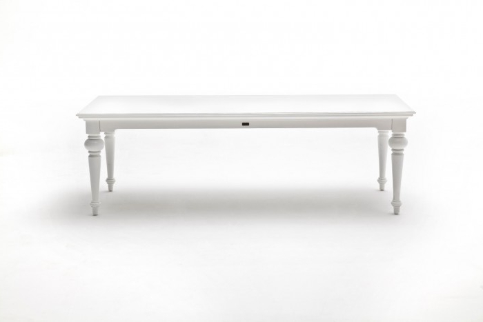 Furn On Throughout Latest Provence Dining Tables (View 20 of 20)