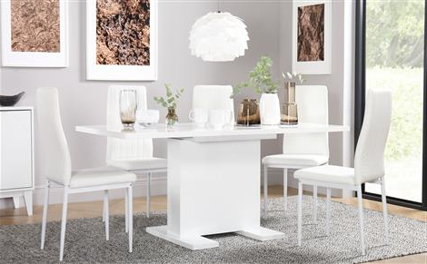 Furniture Choice Pertaining To Smartie Dining Tables And Chairs (View 3 of 20)