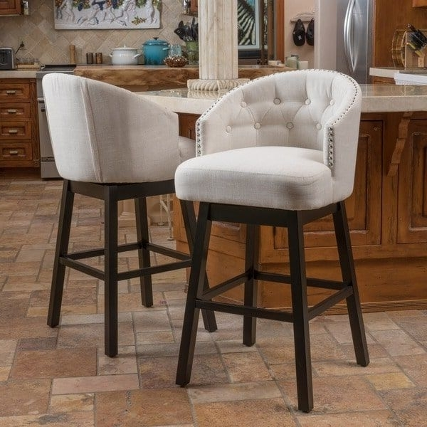Furniture Outlet, Online (View 7 of 20)