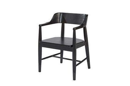 Furniture With 2018 Magnolia Home Entwine Rattan Side Chairs (View 3 of 20)