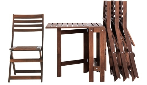 Garden Furniture Sets (View 6 of 20)