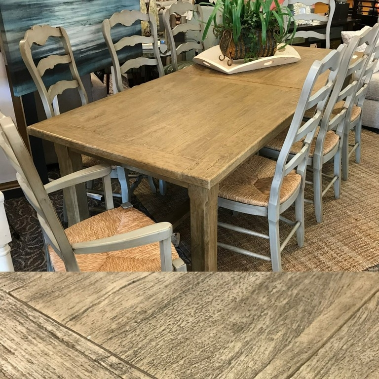 Garten Onyx Chairs With Greywash Finish Set Of 2 Throughout Latest The Struggle Is Realsave Bubba! – Home Again Wilmington (View 10 of 20)