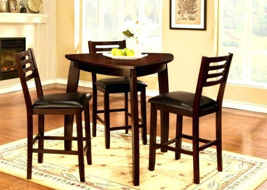 Glasgow Dining Sets Pertaining To Most Up To Date Dining Room Furniture Glasgow Articles With Glasgow Dining Room (View 4 of 20)