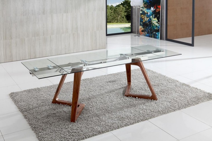 Glass Vault Furniture (View 10 of 20)