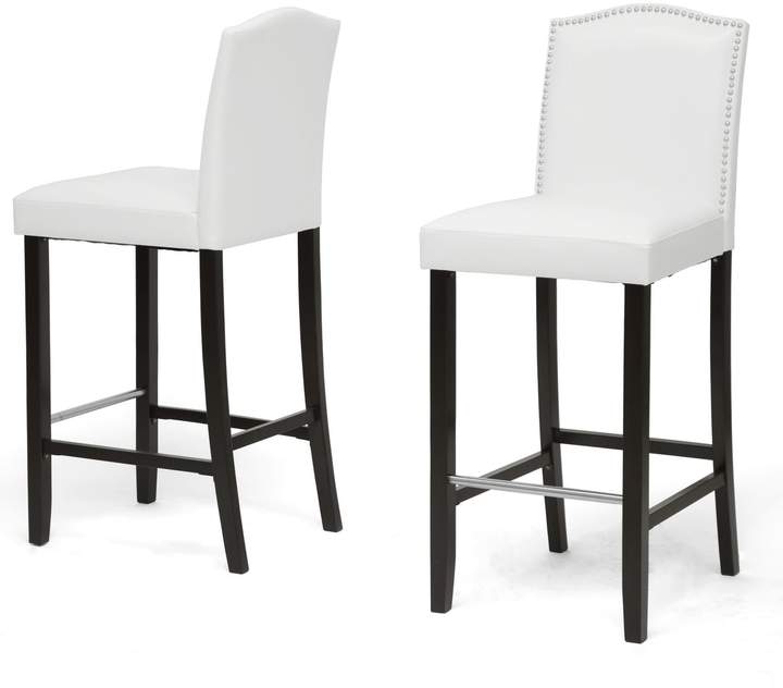 Global Furniture Bar Table Black Regarding Famous Jaxon Grey 5 Piece Extension Counter Sets With Wood Stools (Gallery 19 of 20)