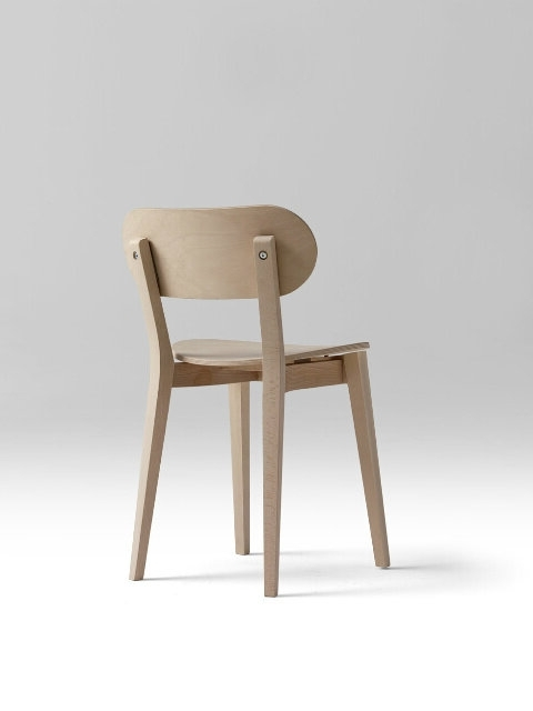 Featured Photo of Grady Side Chairs