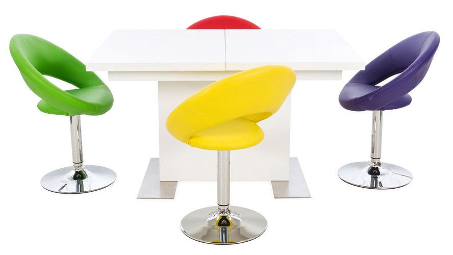 Gumtree Inside Smartie Dining Tables And Chairs (View 13 of 20)
