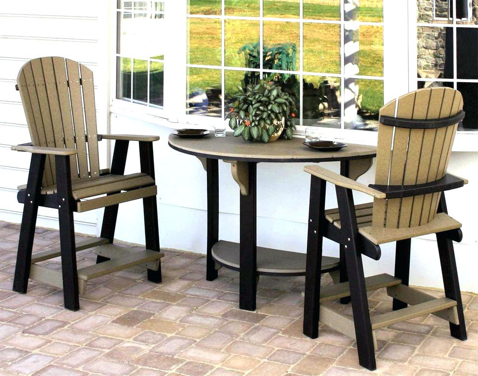 Half Moon Dining Table Set – Castrophotos Within Preferred Half Moon Dining Table Sets (View 8 of 20)