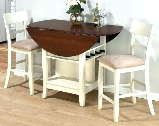 Half Moon Dining Tables Luxurious Half Moon Dining Table Set Moon Throughout Favorite Round Half Moon Dining Tables (View 6 of 20)
