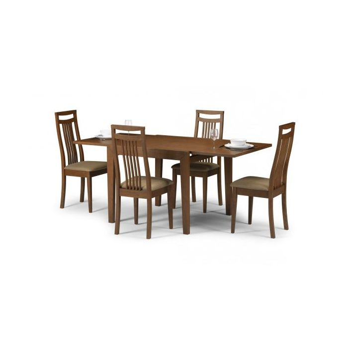 Hamilton Dining Table Set Pertaining To 2017 Hamilton Dining Tables (View 5 of 20)
