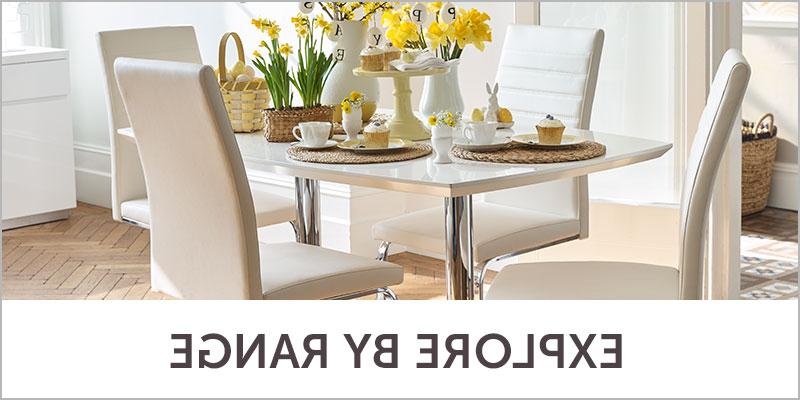 Harveys Furniture (View 12 of 20)